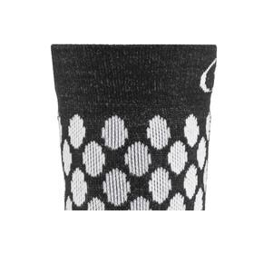 Castelli Sfida 13 Socks Women white/black
